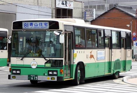 http://akabus.sakura.ne.jp/photo/narakotsu/narako-hu3dslmew.jpg