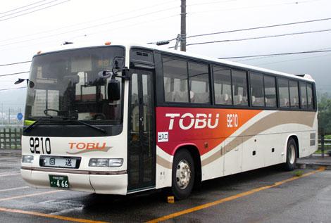 http://akabus.sakura.ne.jp/photo/tobu/tobu-seleom.jpg