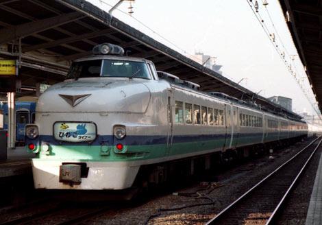 http://akabus.sakura.ne.jp/rail/485/nu-b-biwako.jpg